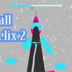 Ball Helix 2