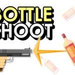 Bottle Shoot