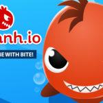 Piranh.io