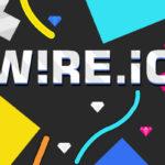 TheWire.IO